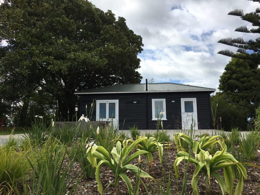 Chichester Cottage